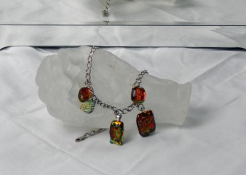 Sunday Jewellery Class